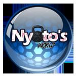 Nyoto's
